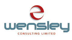 Wensley Consulting