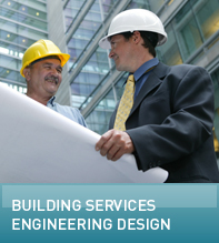 Building Services Engineering Design